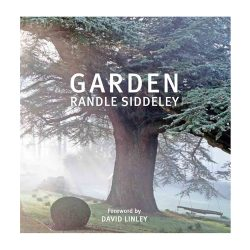 Garden, published by Frances Lincoln, 2011